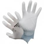 Перчатки Honeywell