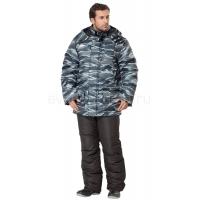 """Куртка """"Сталкер"""""""
