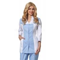 Блуза женская LL2102