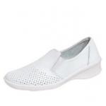 Медицинская обувь- распродажа сабо мужские и женские