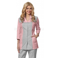Блуза женская LL2103