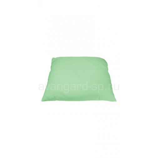 Подушка синтепон 60*60