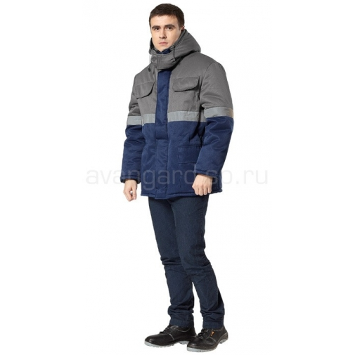 """Куртка """"Орион"""", 1242,00 р.,  Авангард, Куртки рабочие"""