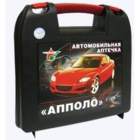 """Аптечка автомобильная """"Апполо"""""""