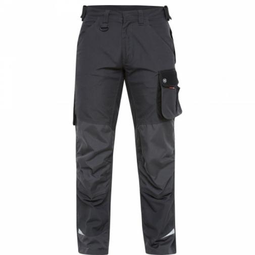 Рабочие брюки Engel Galaxy 2810-254, Серый / черный