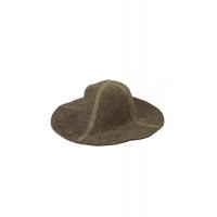 Шляпа металлурга
