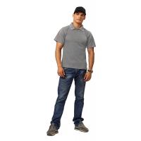 "Рубашка мужская ""Поло"" короткий рукав"