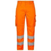 Брюки Engel Safety сигнальный оранжевый