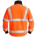 Куртка Engel Safety 1151-226, сигнальный оранжевый