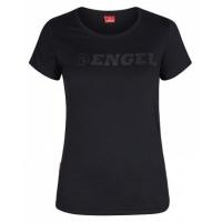 Женская футболка Engel 9039-269