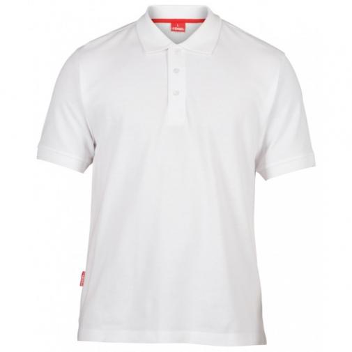 Рубашка поло Engel 9045-178, Белый