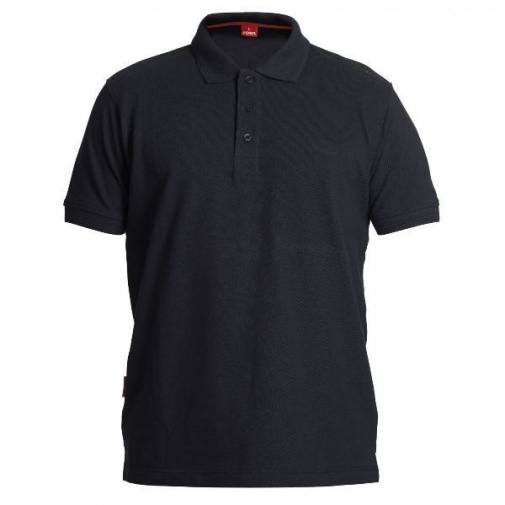 Рубашка поло Engel 9045-178, Черный