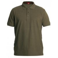 Рубашка поло Engel 9045-178