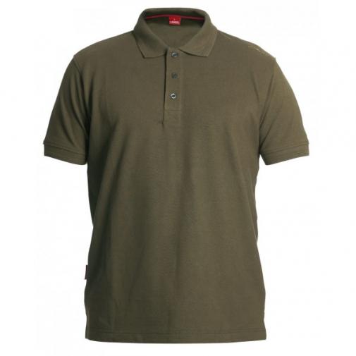 Рубашка поло Engel 9045-178, Хаки