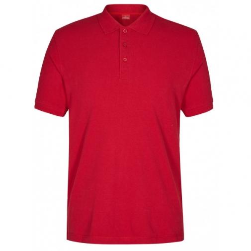 Рубашка поло Engel 9045-178, Красный