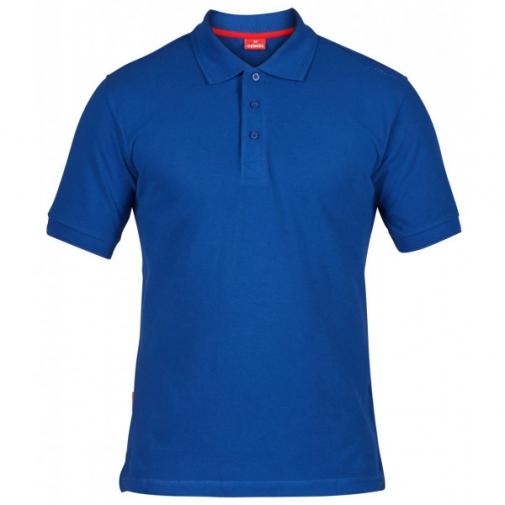 Рубашка поло Engel 9045-178, Синий