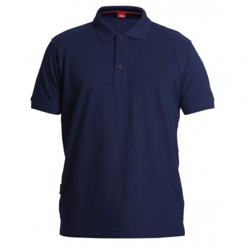 Рубашка поло Engel 9045-178, Темно-синий