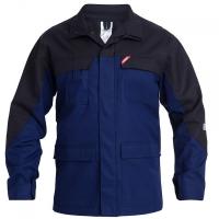 Антистатическая огнеупорная куртка Engel Safety