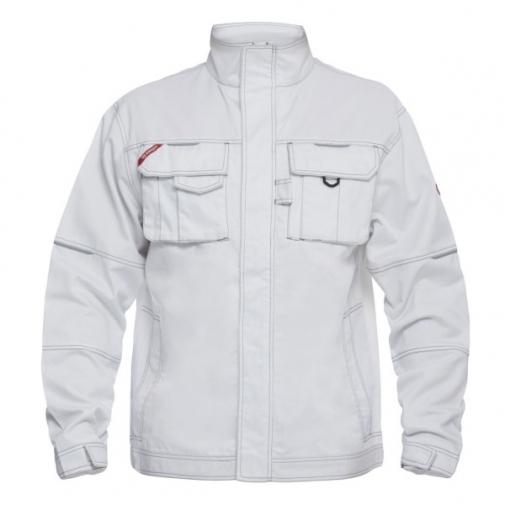 Куртка Engel Combat 1760-630, белый