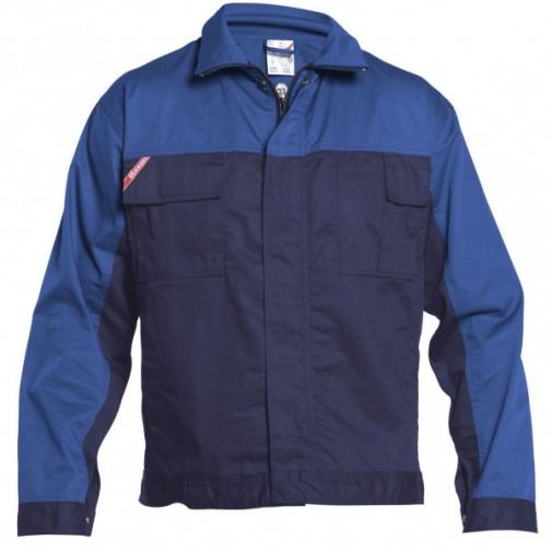 Куртка Engel Light 1270-740, темно-синий/синий