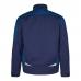 Рабочая куртка Engel Galaxy 1290-880, темно-синий/синий