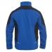 Куртка Engel Galaxy 8810-229, синий/черный
