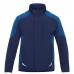 Куртка Engel Galaxy 8810-229, темно-синий/синий