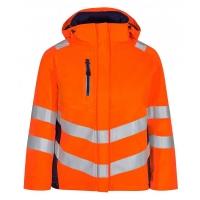 Женская зимняя рабочая куртка Engel Safety 1943-930