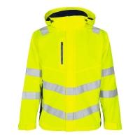 Демисезонная рабочая куртка Engel Safety 1146-930