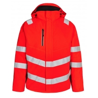 Демисезонная куртка Engel Safety 1946-930