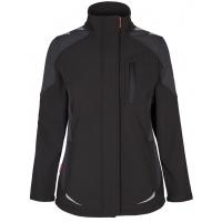 Женская рабочая куртка софтшелл Engel Galaxy 8815-229