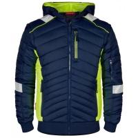 Демисезонная куртка Engel Cargo 1870-224