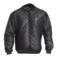 Демисезонная куртка Engel Standart 611-300