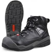 Ботинки Jalas 1818 Drylock S3