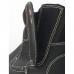 Ботинки сварщика жаростойкие JALAS 1848 TITAN