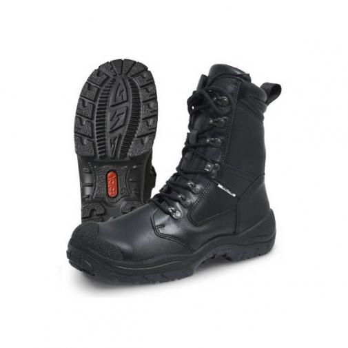 Рабочие ботинки Jalas 3328 DryLock