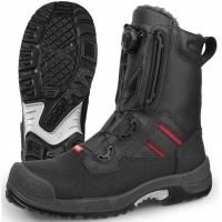 Зимние ботинки JALAS 1728 Zenit Easyroll