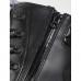 Зимние рабочие ботинки Jalas 3325 DryLock