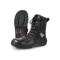 Зимние ботинки Jalas 3325 DryLock
