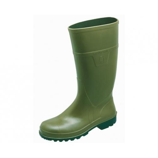 Сапоги Sievi Light Boot Olive S5
