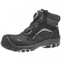Демисезонные ботинки Sievi GT Roller High+ S3