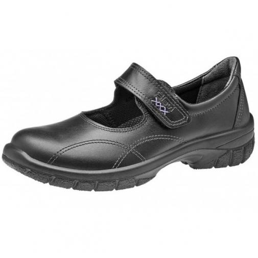 Рабочая обувь SIEVI BALLERINA