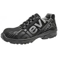 Защитная обувь Sievi VIPER 3