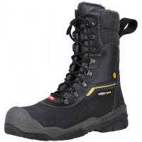 Зимние ботинки Jalas 1808 IceTrack