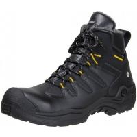 Зимние ботинки Jalas 6438 Tempera