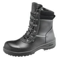 Зимние ботинки Sievi Solid S2
