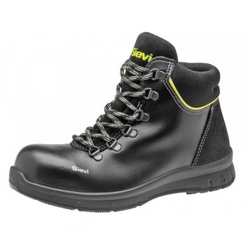 Летние ботинки Sievi Matador High S3