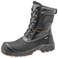 Зимние ботинки Sievi Alaska XL+ S3HRO