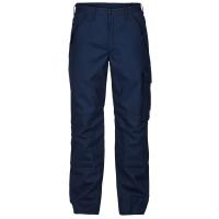 Антистатические огнеупорные брюки Engel Safety+ Arc Trousers