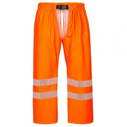 Сигнальные брюки Engel Safety 2920-102 сигнальный оранжевый
